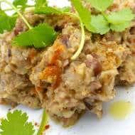 Bigilla (Maltese Broad Bean Dip Recipe)