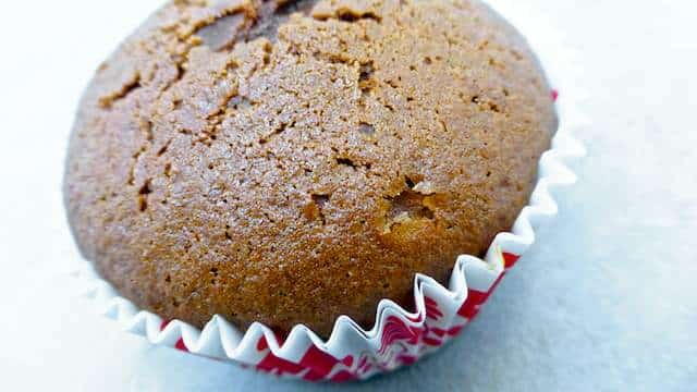Chocolate Cupcake Recipe: best recipe for perfectly shaped cupcakes. Decorate them with the frosting you that you love the most!