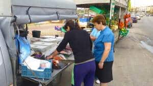 Here's everything you need to know about where to find hut frisk or fresh fish in Marsaskala, Malta. Hope this is helpful!