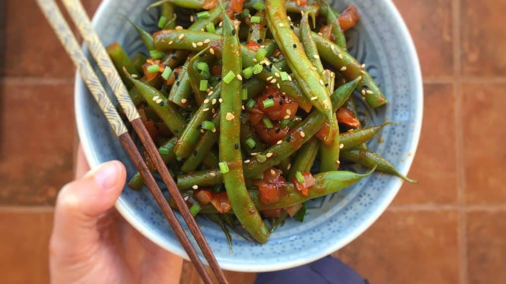 little history xo sauce pippies xo sauce xo sauce pippies xo sauce ...