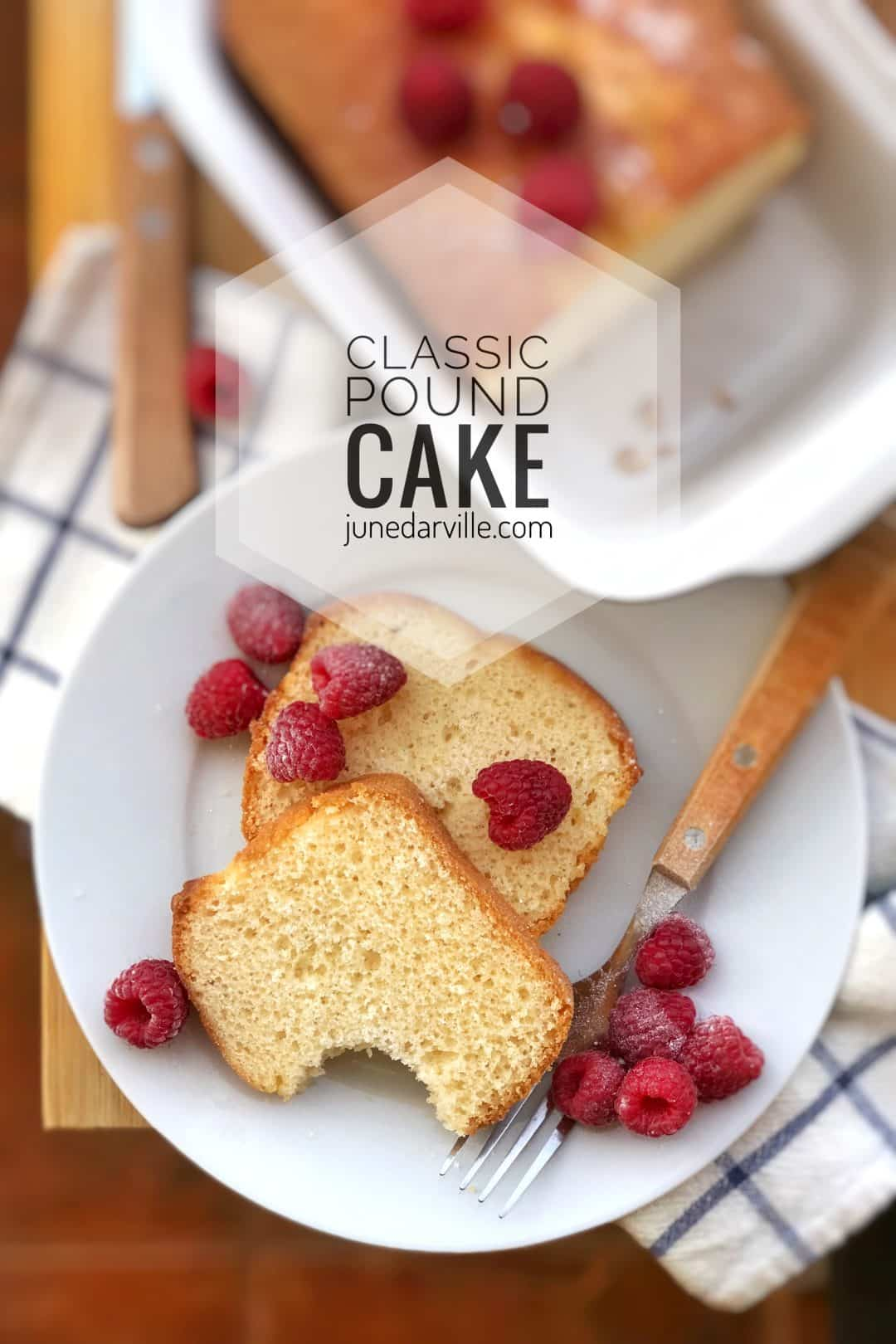 Recipe for pound cake quatre quarts cake simple tasty good my best recipe for pound cake theres no cake that is more classic than this forumfinder Image collections