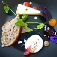 Madou's Provence Restaurant (Brussels)