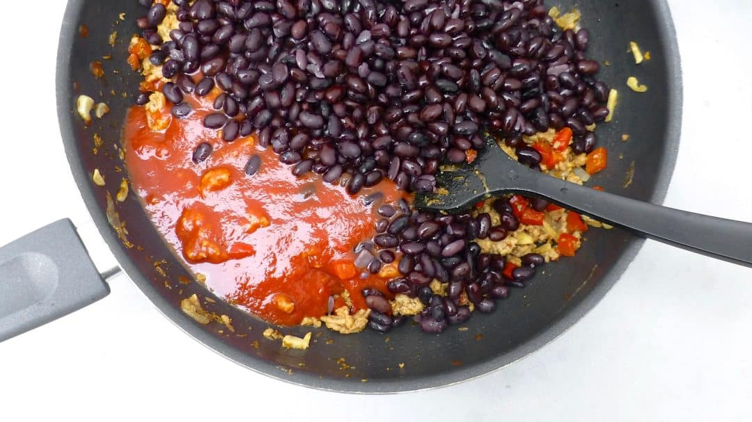 Best Chili Con Carne Recipe Ever June D Arville