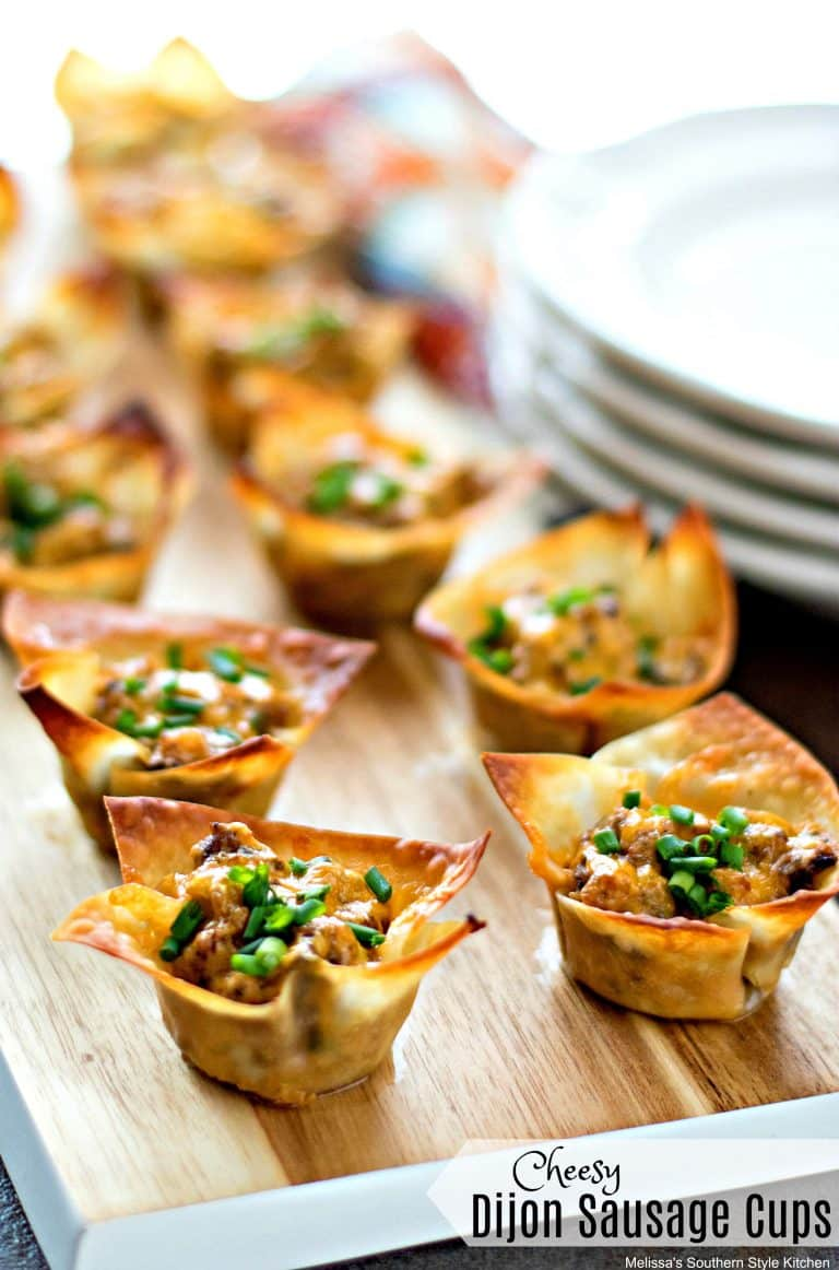 super bowl appetizers 20 insanely bowl appetizers simple tasty 31412